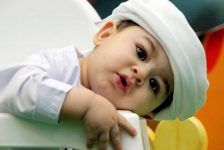 10 common mistakes when raising children