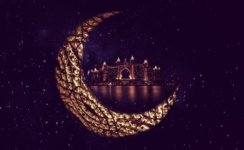 7 ways to prepare for Ramadan