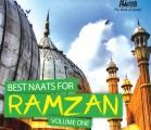 Best Naats For Ramzan – Mah-e-Ramzan_Aaya