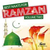 Best Naats For Ramzan – Ramzan Ki Barkat
