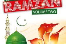 Best Naats For Ramzan – Ramzan Ki Barkat