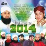 Ramzan 2014 – Islamic Naats, Voice only!